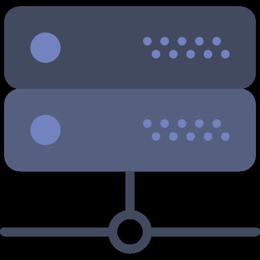 Client / Server-Infrastruktur